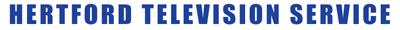 Hertford Television Service